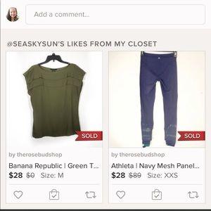 Seaskysun's bundle